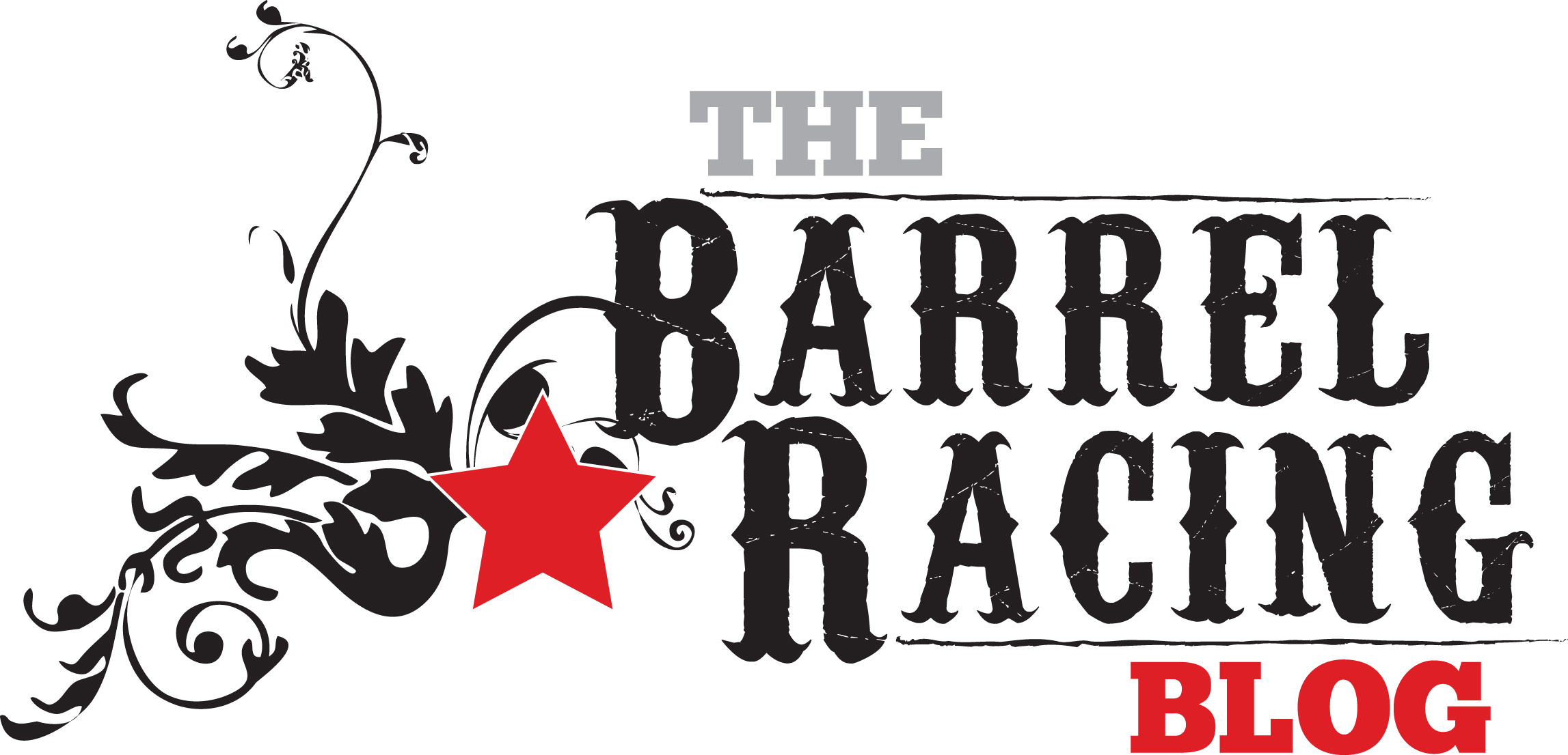 quarter horse the barrel racing blog page 8 rh thebarrelracingblog wordpress com barrel racing logo pictures